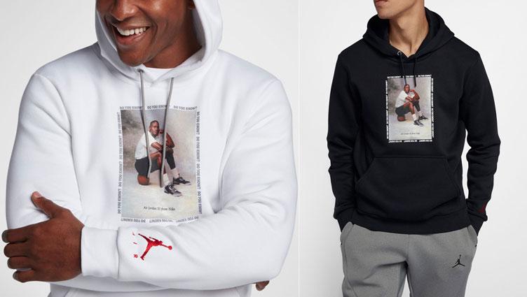 air-jordan-3-black-cement-2018-hoodie