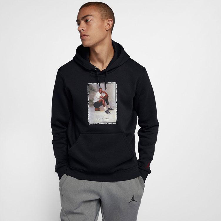 air-jordan-3-black-cement-hoodie-1