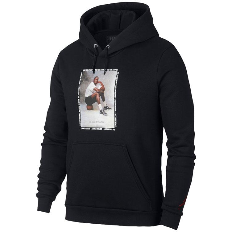air-jordan-3-black-cement-hoodie-3