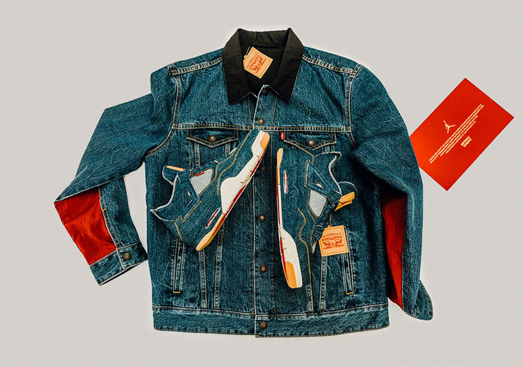 air-jordan-4-levis-jacket-match