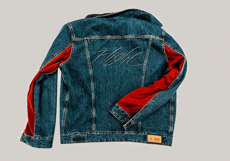 air-jordan-4-levis-jacket