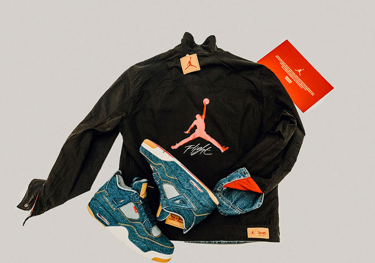 air-jordan-4-levis-matching-jacket-1