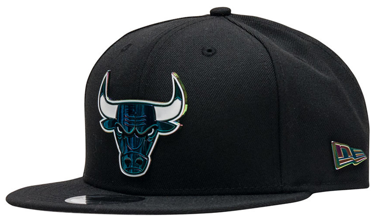foamposite-abalone-matching-hat-1