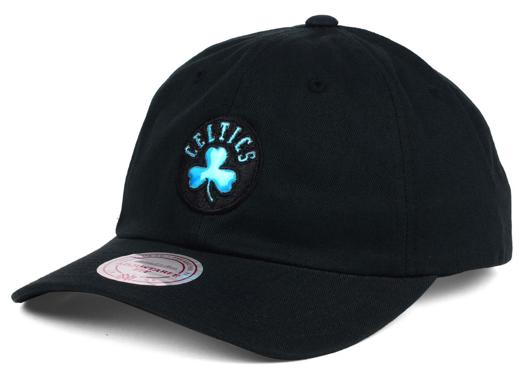 foamposite-abalone-nba-dad-hat-1