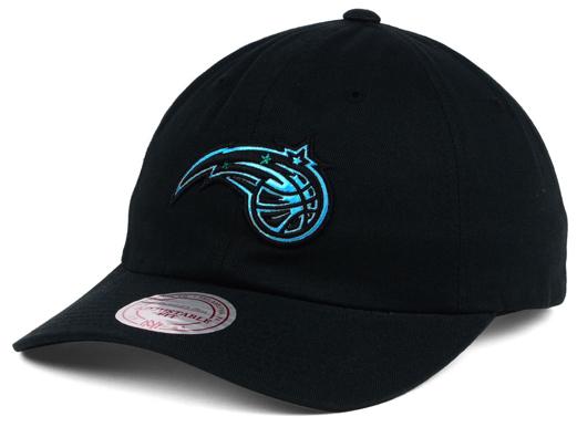 foamposite-abalone-nba-dad-hat-2