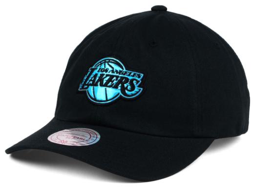 foamposite-abalone-nba-dad-hat-4