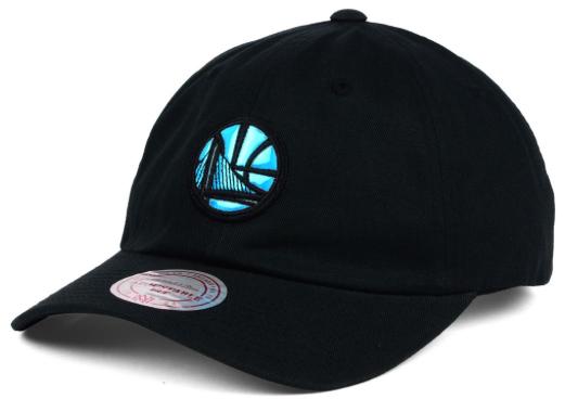 foamposite-abalone-nba-dad-hat-5