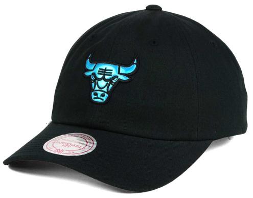 foamposite-abalone-nba-dad-hat-6
