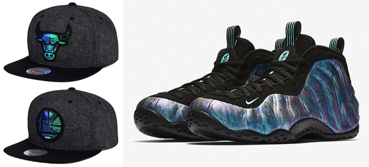 hats-to-match-abalone-foamposite