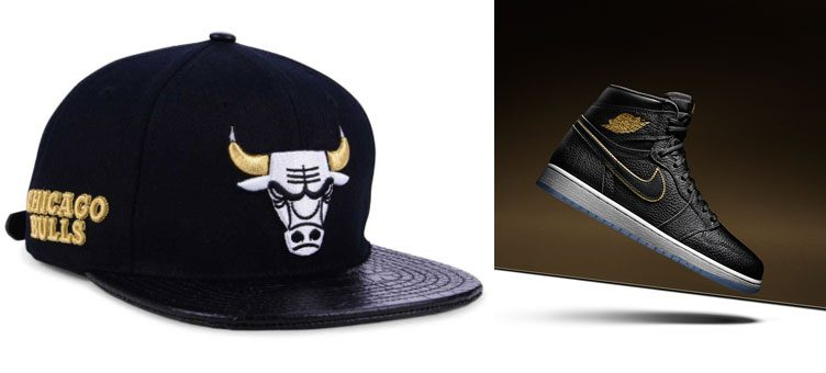 jordan-1-all-star-los-angeles-bulls-hat
