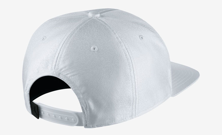 jordan-1-all-star-los-angeles-snapback-hat-white-gold-2