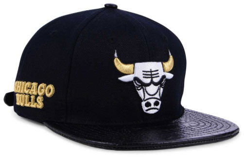 jordan-1-city-of-flight-bulls-hat-1