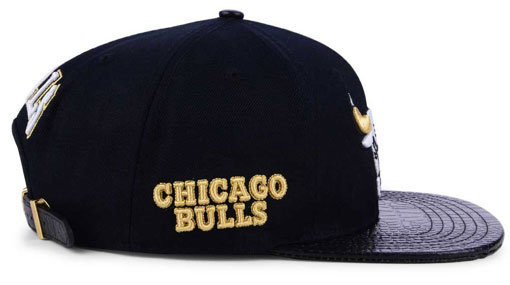 jordan-1-city-of-flight-bulls-hat-2