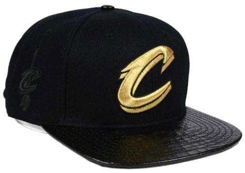 jordan-1-city-of-flight-nba-cavs-hat