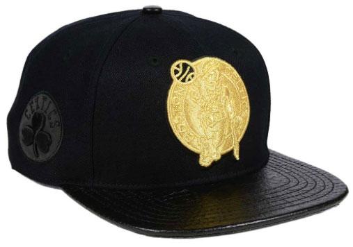 jordan-1-city-of-flight-nba-celtics-hat