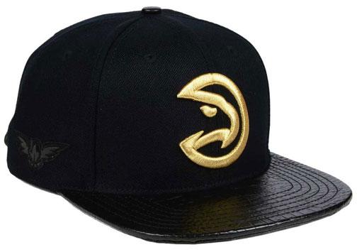 jordan-1-city-of-flight-nba-hawks-hat