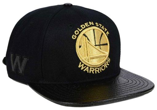 jordan-1-city-of-flight-nba-warriors-hat