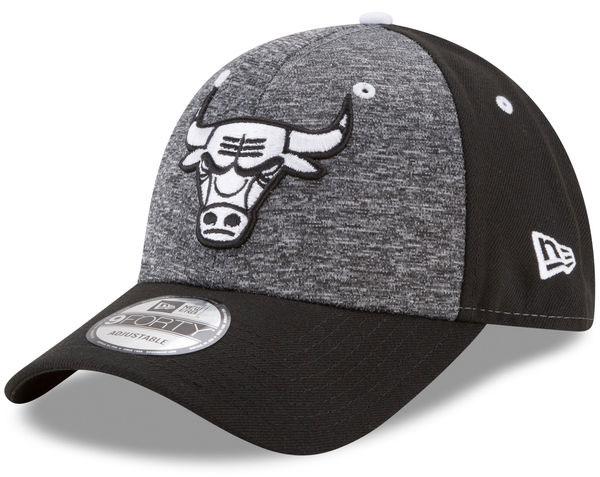 jordan-1-flyknit-shadow-bulls-hat-match-1