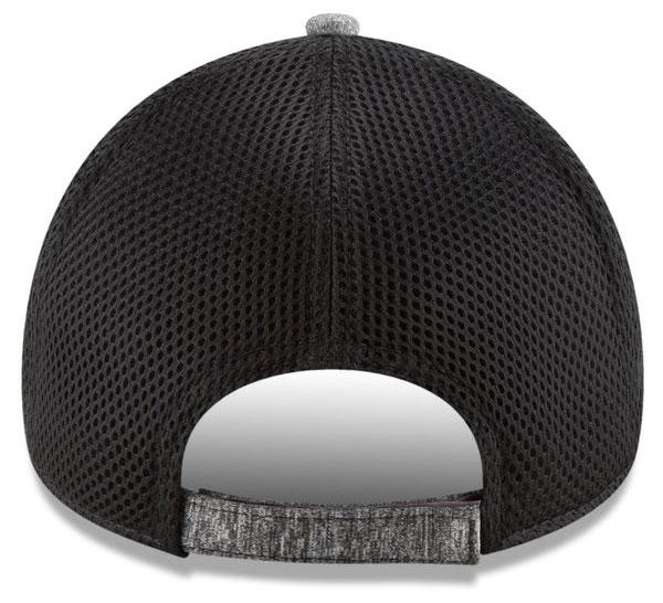 jordan-1-flyknit-shadow-matching-bulls-hat-2