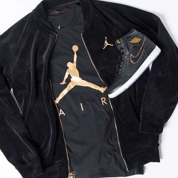jordan-1-la-all-star-los-angeles-apparel-match