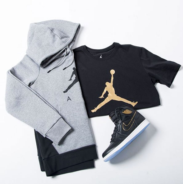 jordan-1-la-all-star-los-angeles-clothing-match-1