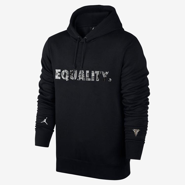 jordan-1-melo-equality-hoodie-1
