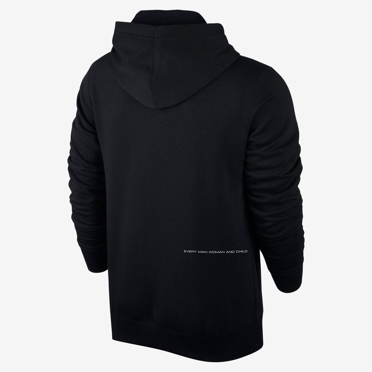 jordan-1-melo-equality-hoodie-2