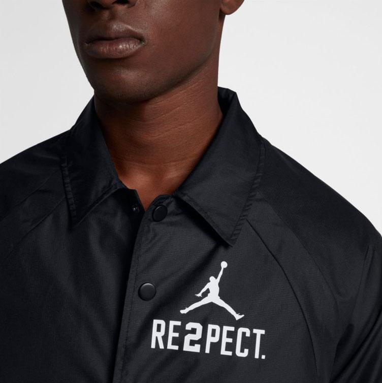 jordan-1-respect-jacket-1