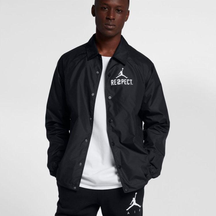 jordan-1-respect-jacket-3