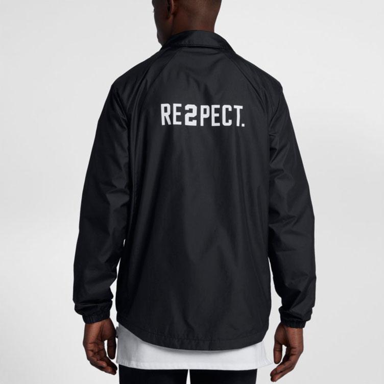 jordan-1-respect-jacket-4