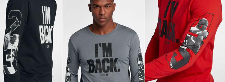 jordan-10-23-45-shirt