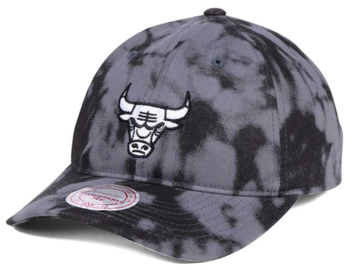 jordan-10-cool-grey-bulls-acid-wash-dad-hat-1
