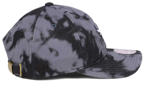 jordan-10-cool-grey-bulls-acid-wash-dad-hat-2