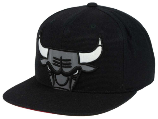 jordan-10-cool-grey-bulls-black-hat-1