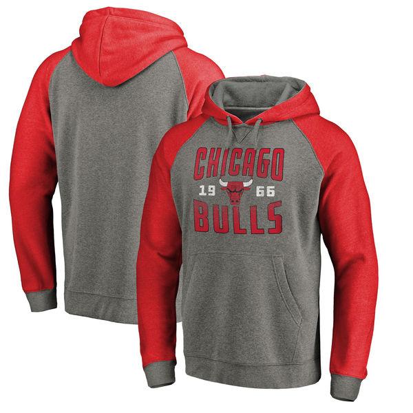 jordan-10-cool-grey-bulls-hoodie-1