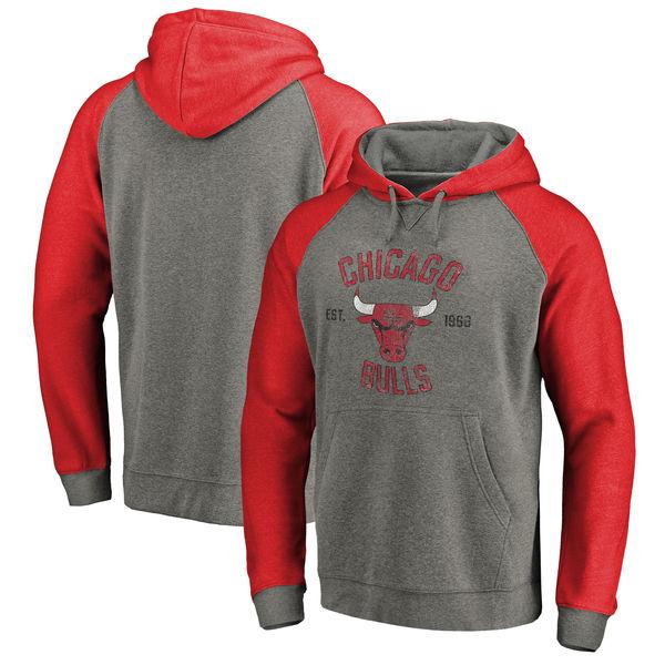 jordan-10-cool-grey-bulls-hoodie-2