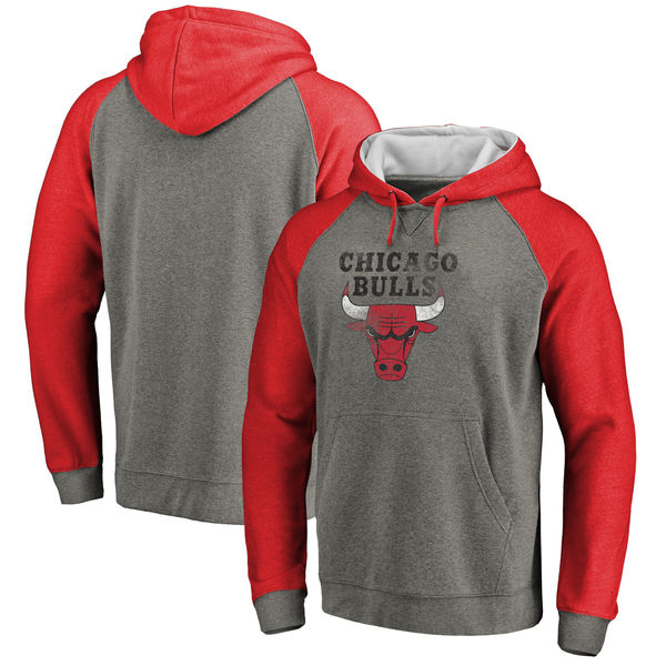 jordan-10-cool-grey-bulls-hoodie-3