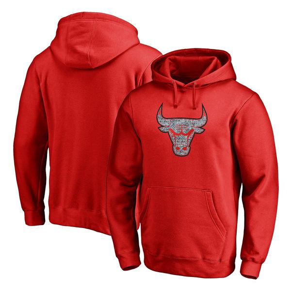 jordan-10-cool-grey-bulls-hoodie-4