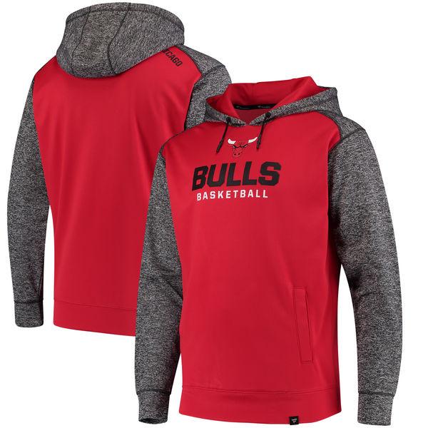 jordan-10-cool-grey-bulls-hoodie-5