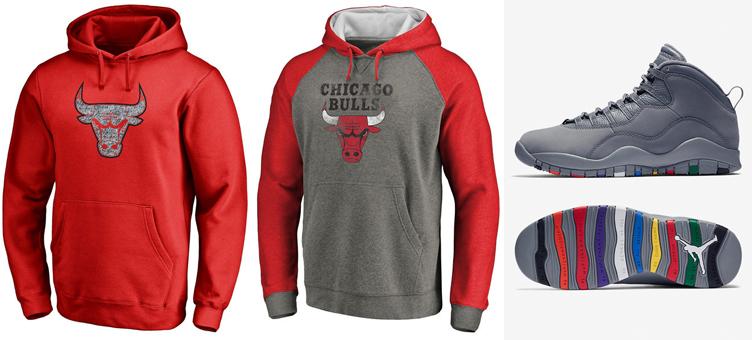 jordan-10-cool-grey-bulls-hoodies