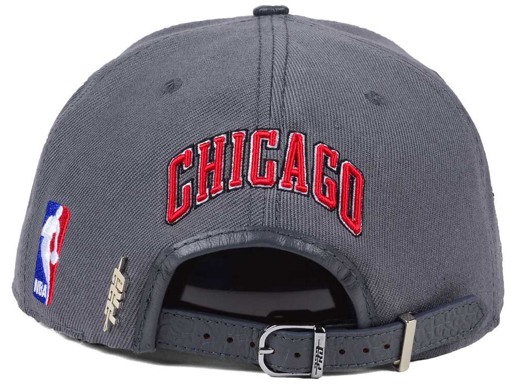 jordan-10-cool-grey-bulls-matching-hat-4