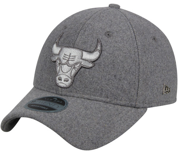 jordan-10-cool-grey-bulls-matching-hat