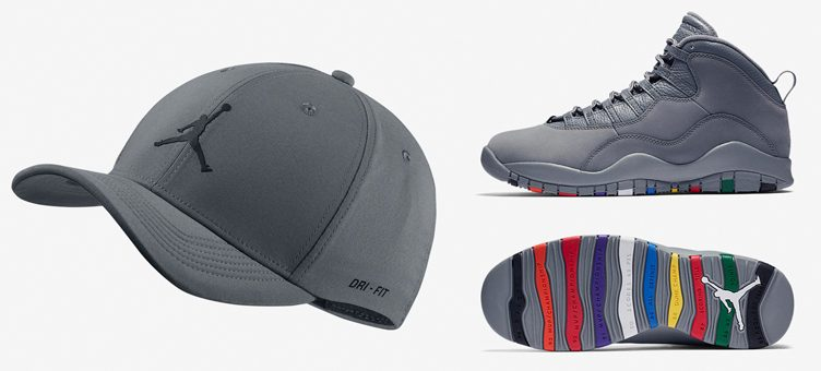 jordan-10-cool-grey-hat