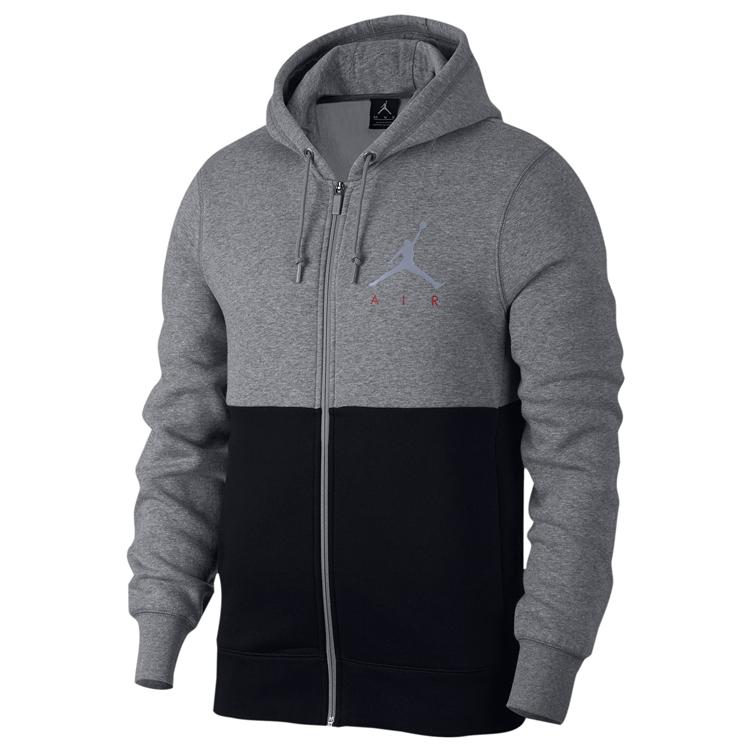 jordan-10-cool-grey-hoodie-1