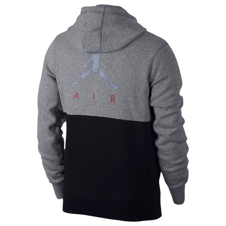jordan-10-cool-grey-hoodie-2