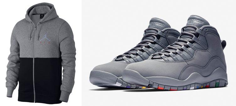 jordan-10-cool-grey-hoodie