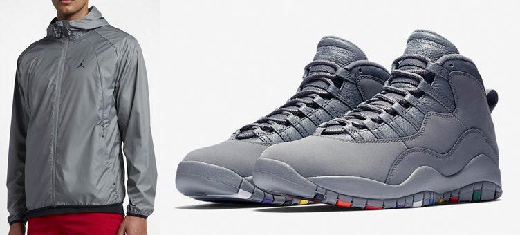 jordan-10-cool-grey-jacket