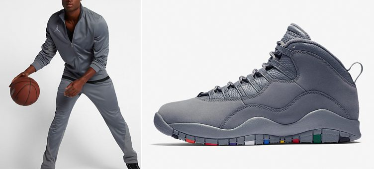 jordan-10-cool-grey-jacket-and-pants