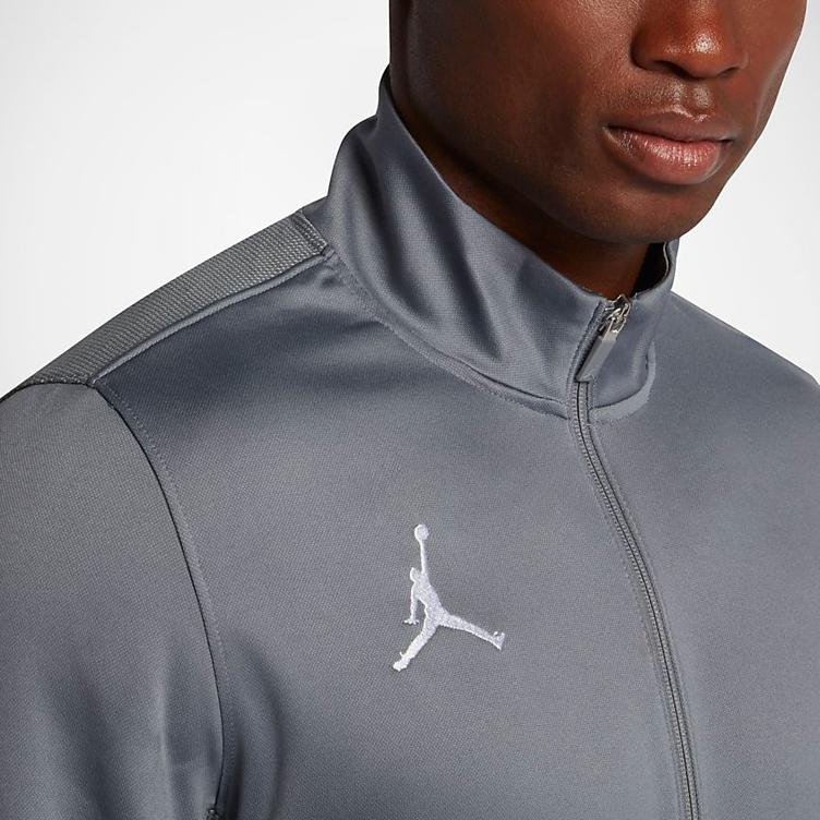 jordan-10-cool-grey-jacket-match-1