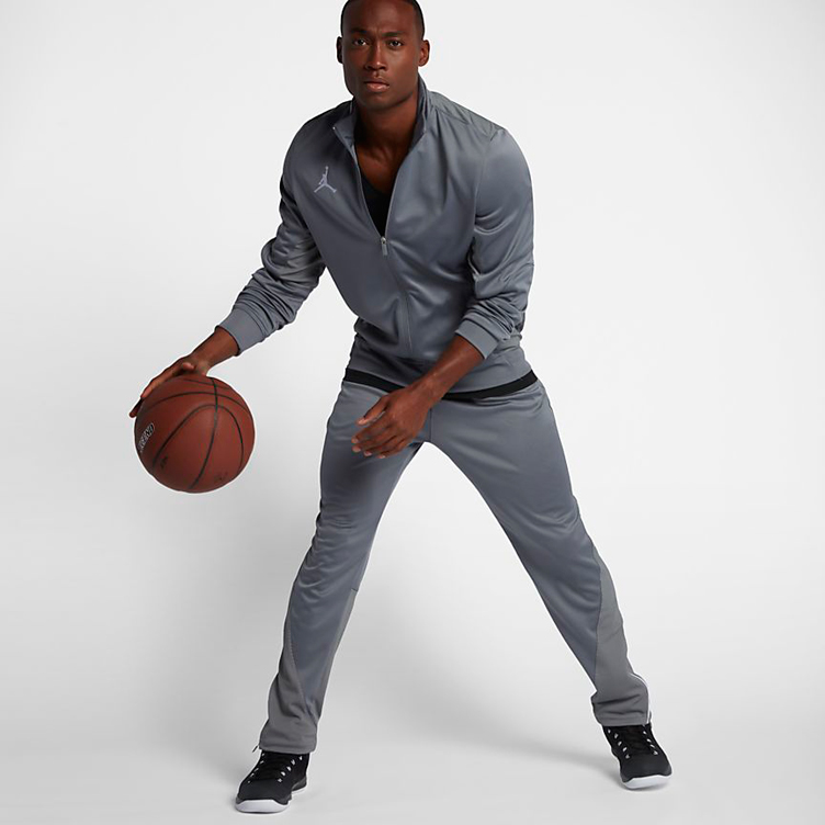 jordan-10-cool-grey-jacket-match-4
